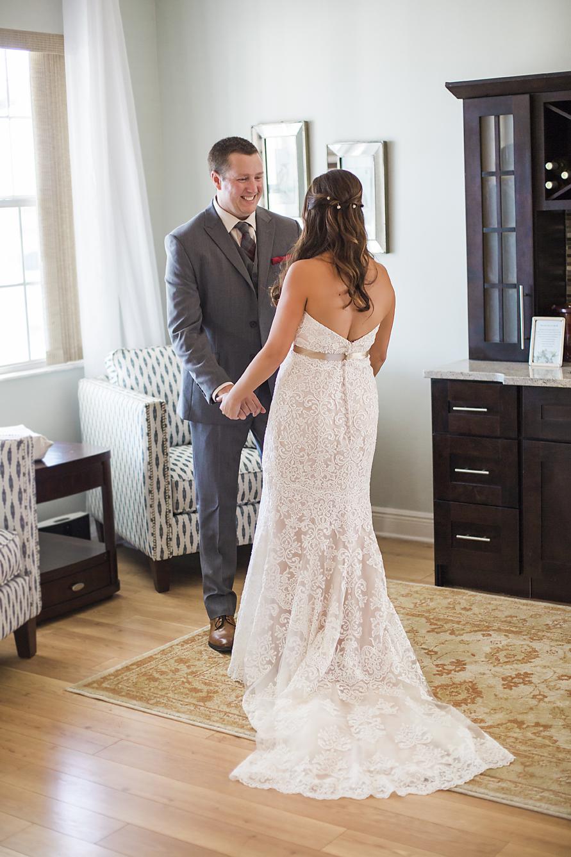 Alicia + Matt, Mixon's Wedding, Bradenton Wedding Photography, Getting Ready Photos, Emily & Co. Photography (173) w.jpg