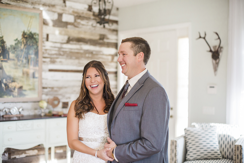 Alicia + Matt, Mixon's Wedding, Bradenton Wedding Photography, Getting Ready Photos, Emily & Co. Photography (181) w.jpg
