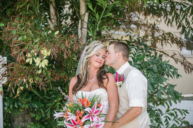 Kelsey + Grant - Preview Photos - Treasure Island Wedding Photography - Emily & Co 22.jpg