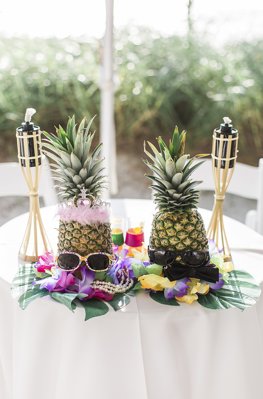 Kelsey + Grant - Preview Photos - Treasure Island Wedding Photography - Emily & Co 24.jpg