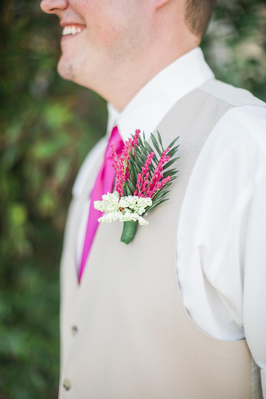 Kelsey + Grant - Preview Photos - Treasure Island Wedding Photography - Emily & Co 25.jpg