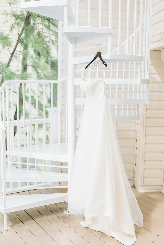 Kelsey + Grant - Preview Photos - Treasure Island Wedding Photography - Emily & Co 26.jpg