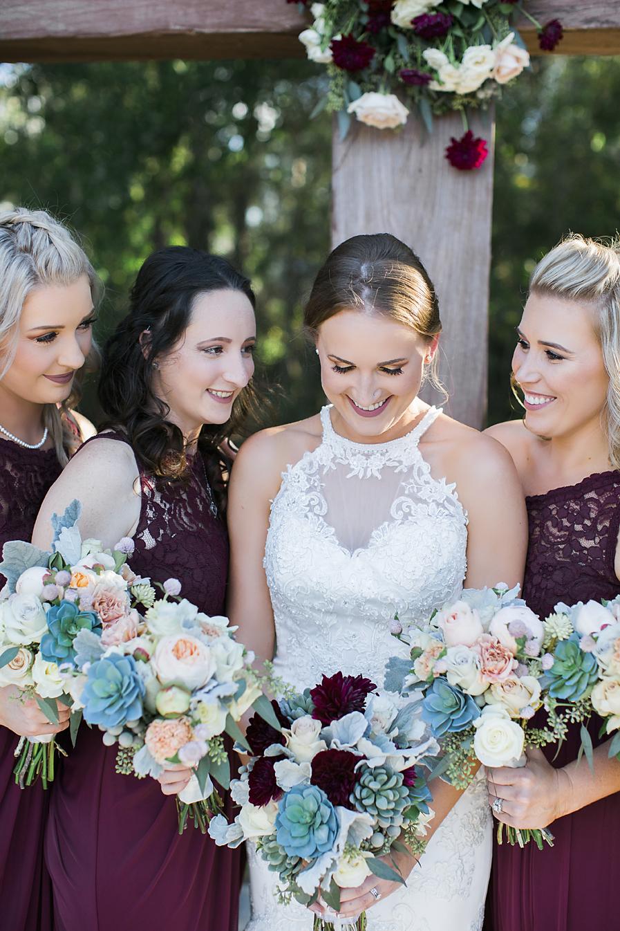 Alisha + Erik - The White Barn Wedding Photography - Preview Photos - Emily & Co.jpg