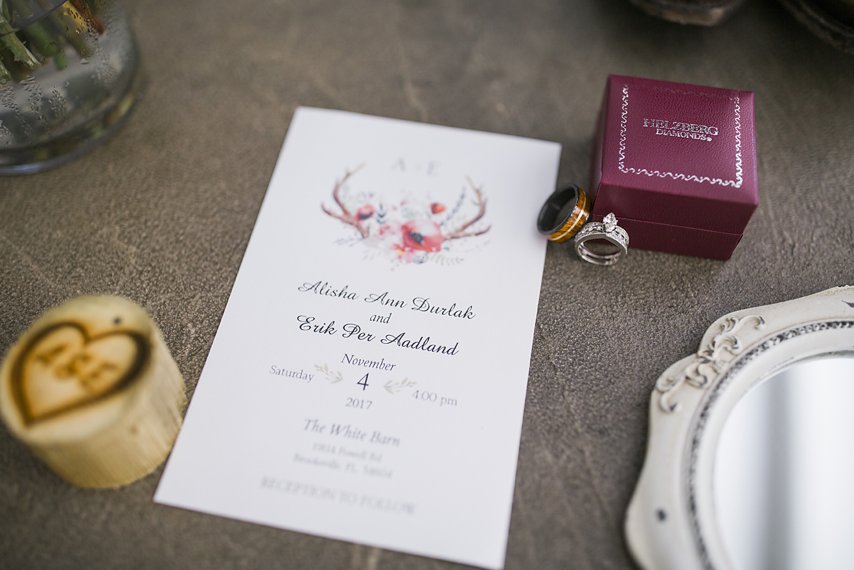 Alisha + Erik - The White Barn Wedding Photography - Preview Photos - Emily & Co7.jpg