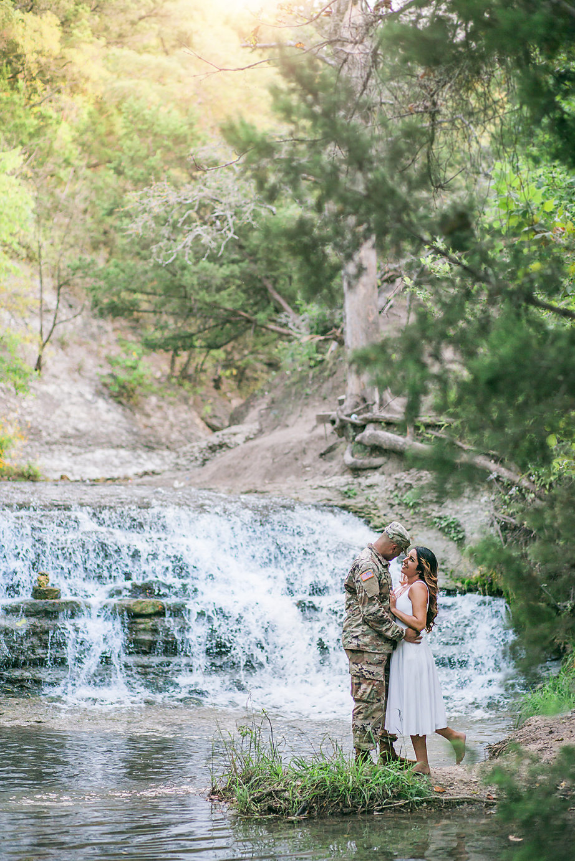 Laura + Kelvin - Texas Engagement Photography - Emily & Co. Photography - WEB (64).jpg