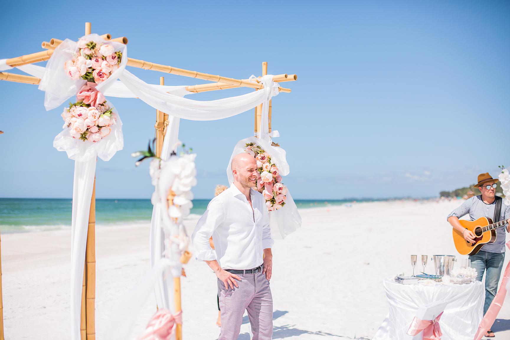 Luise + Daniel - Anna Maria Island Wedding Photography - Emily & Co 5.jpg
