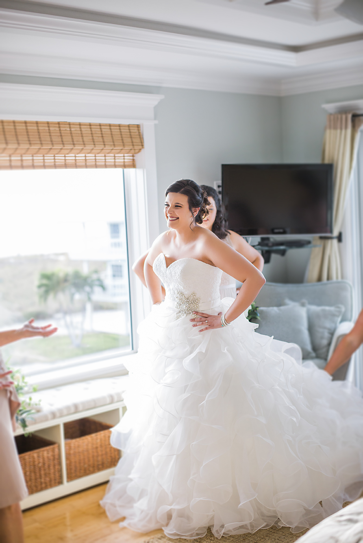 Bailey + Chalin - Anna Maria Island Wedding Photographer - Destination Wedding Photography - Emily & Co. Photography - Beach Wedding Photography (6).jpg