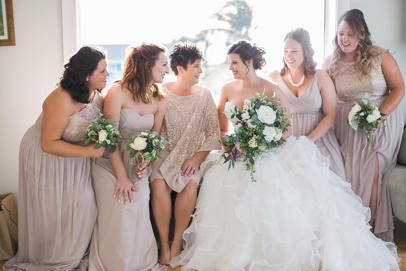 Bailey + Chalin - Anna Maria Island Wedding Photographer - Destination Wedding Photography - Emily & Co. Photography - Beach Wedding Photography (12) b.jpg
