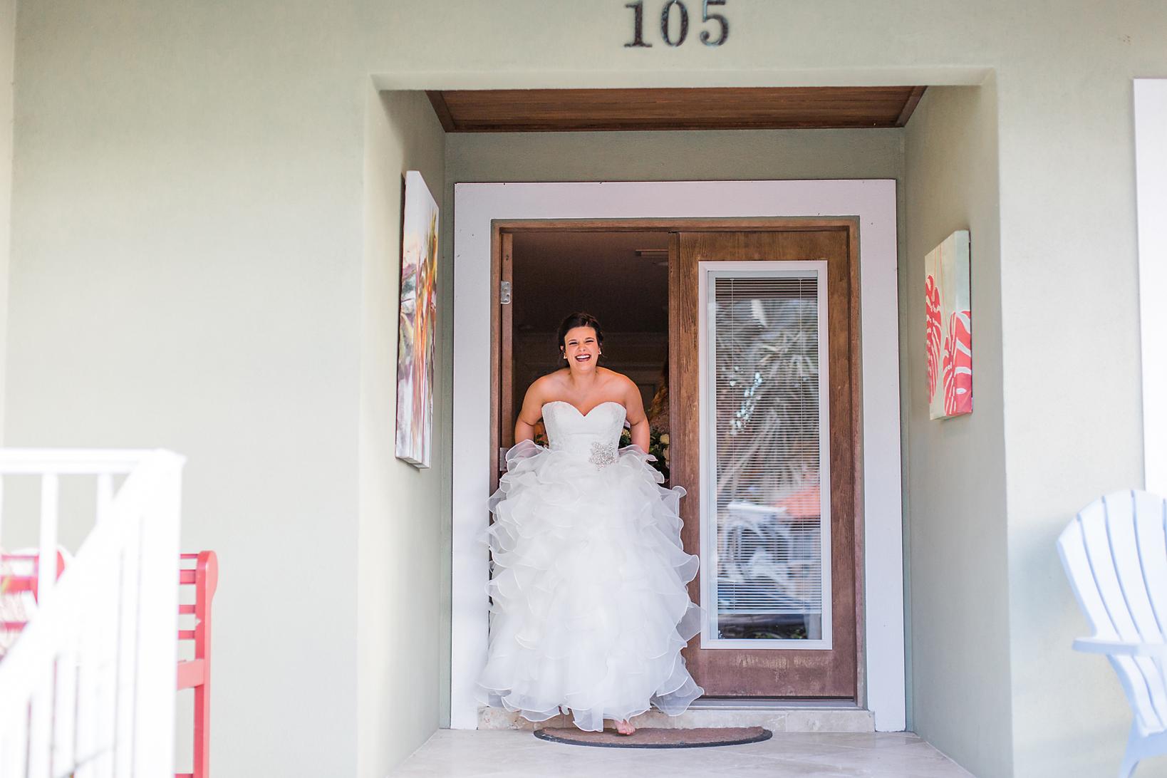 Bailey + Chalin - Anna Maria Island Wedding Photographer - Destination Wedding Photography - Emily & Co. Photography - Beach Wedding Photography (17).jpg