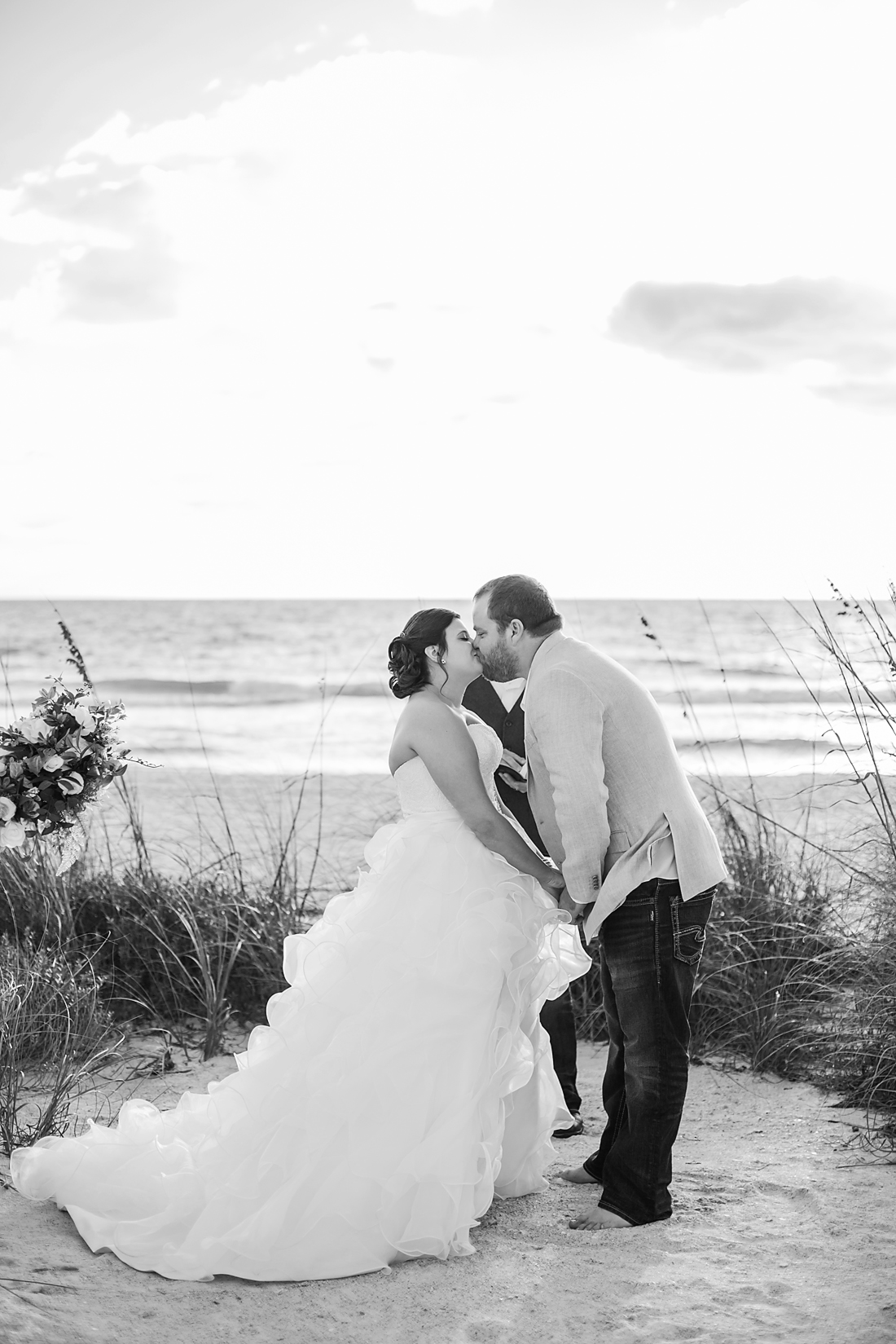 Bailey + Chalin - Anna Maria Island Wedding Photographer - Destination Wedding Photography - Emily & Co. Photography - Beach Wedding Photography (26).jpg