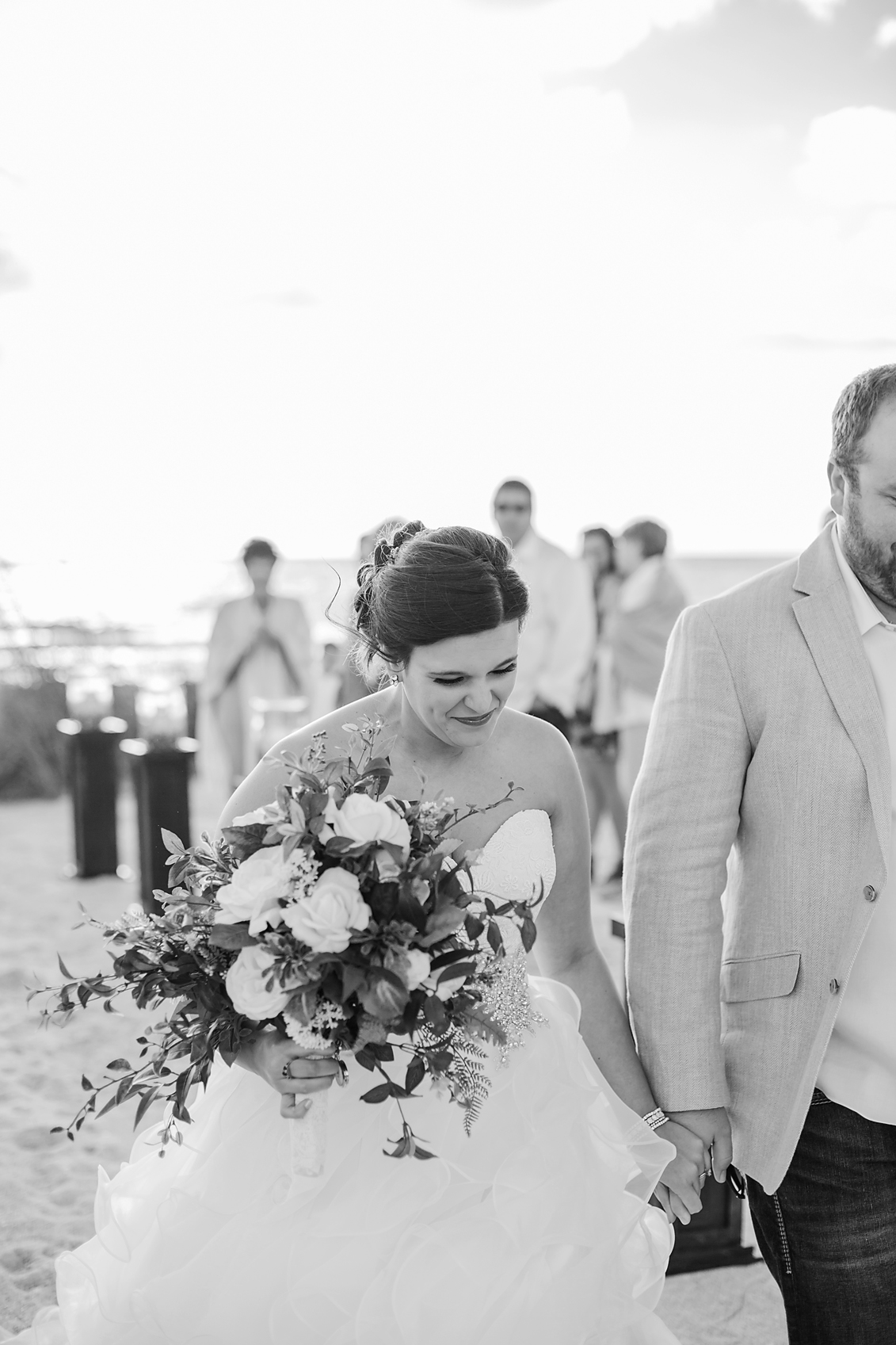 Bailey + Chalin - Anna Maria Island Wedding Photographer - Destination Wedding Photography - Emily & Co. Photography - Beach Wedding Photography (27).jpg