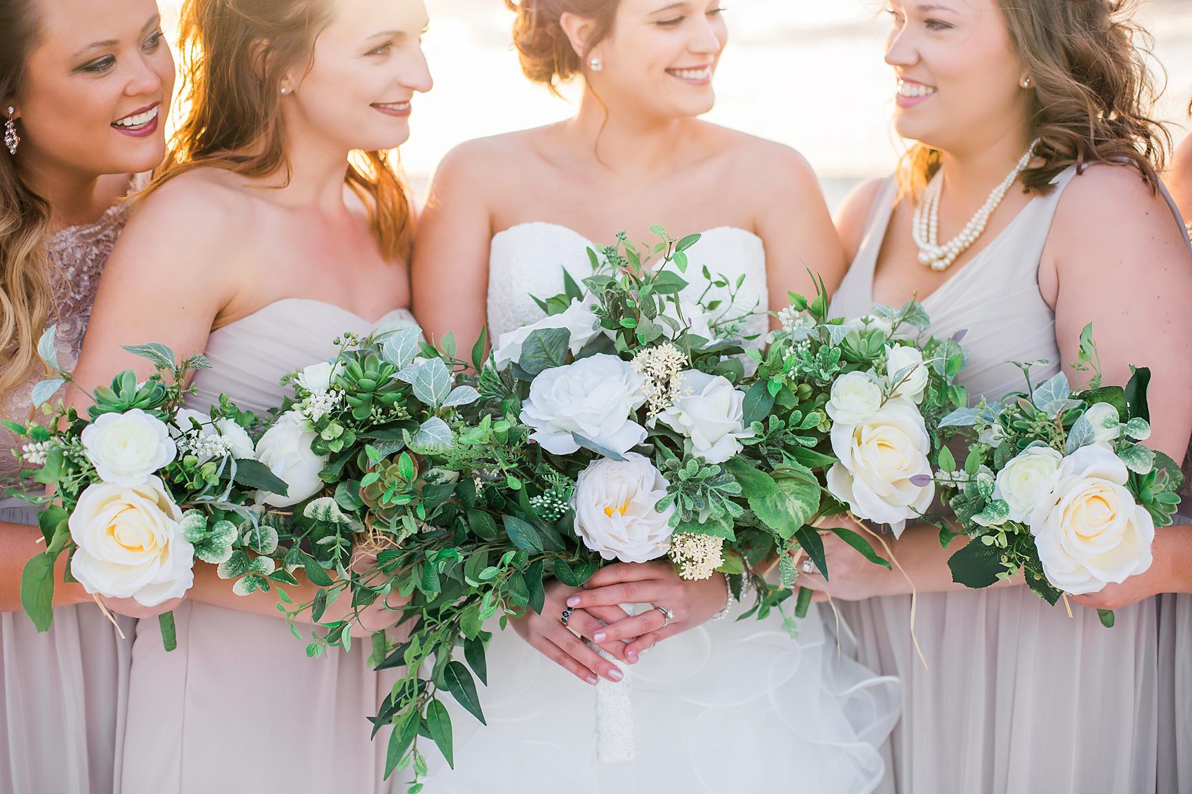 Bailey + Chalin - Anna Maria Island Wedding Photographer - Destination Wedding Photography - Emily & Co. Photography - Beach Wedding Photography 3.jpg