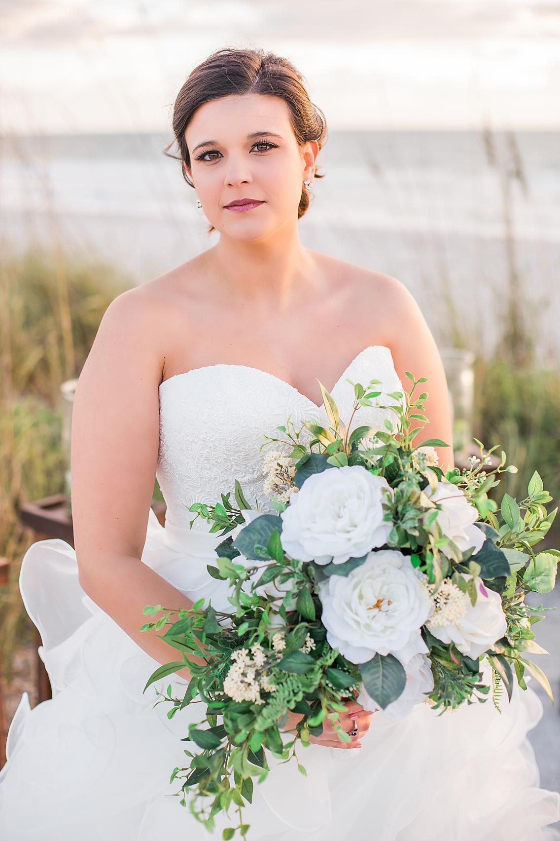 Bailey + Chalin - Anna Maria Island Wedding Photographer - Destination Wedding Photography - Emily & Co. Photography - Beach Wedding Photography 18.jpg
