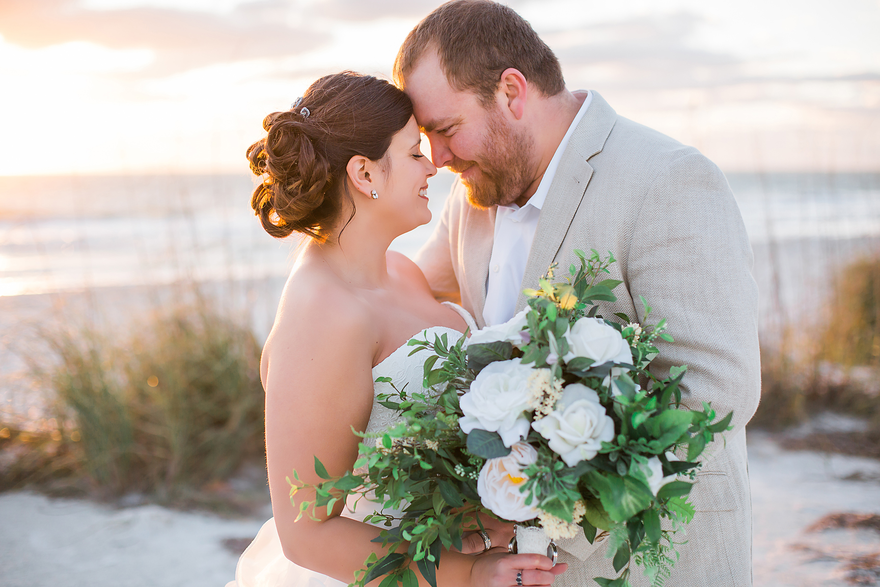 Bailey + Chalin - Anna Maria Island Wedding Photographer - Destination Wedding Photography - Emily & Co. Photography - Beach Wedding Photography 89.jpg
