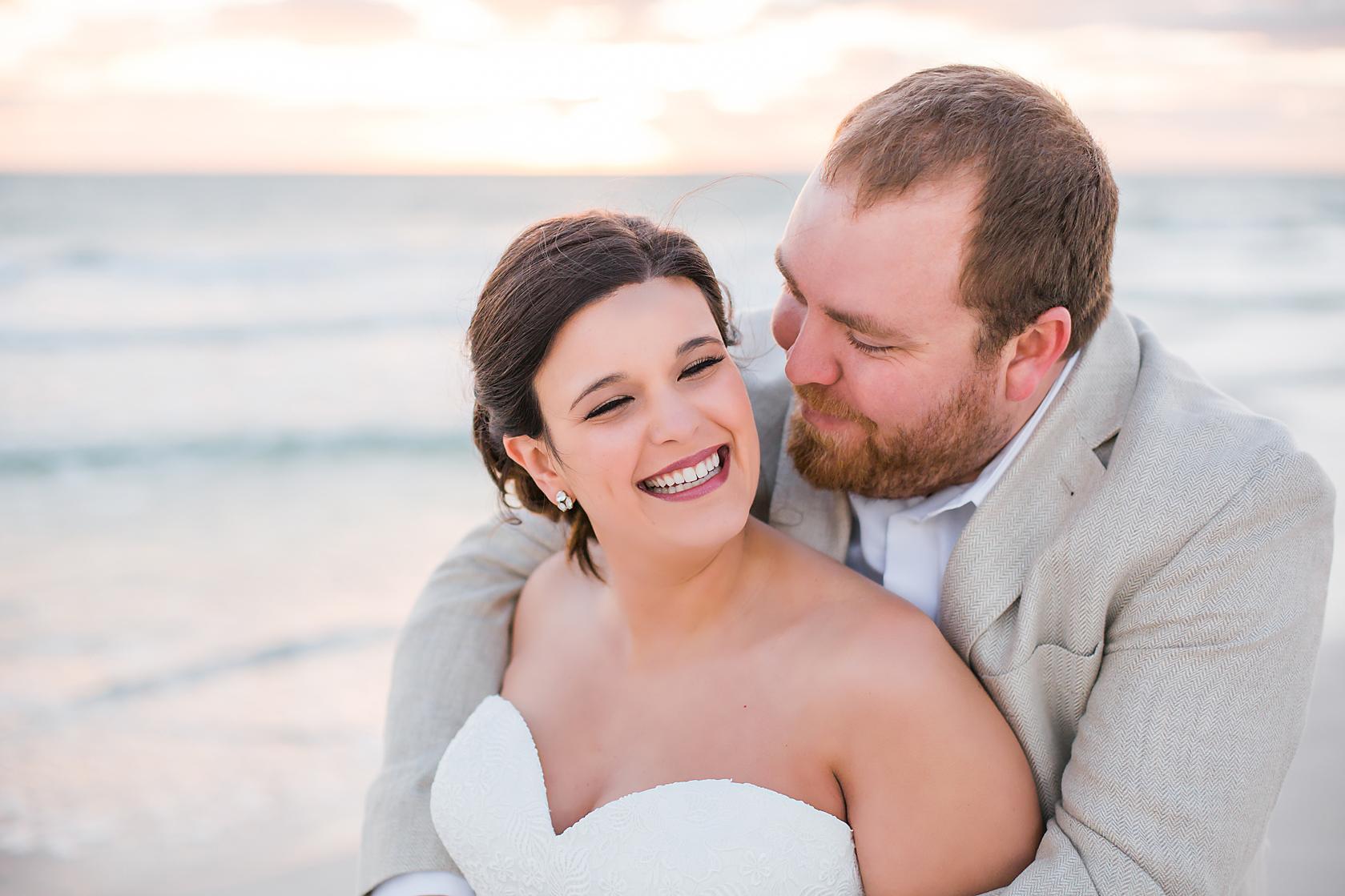 Bailey + Chalin - Anna Maria Island Wedding Photographer - Destination Wedding Photography - Emily & Co. Photography - Beach Wedding Photography 191.jpg
