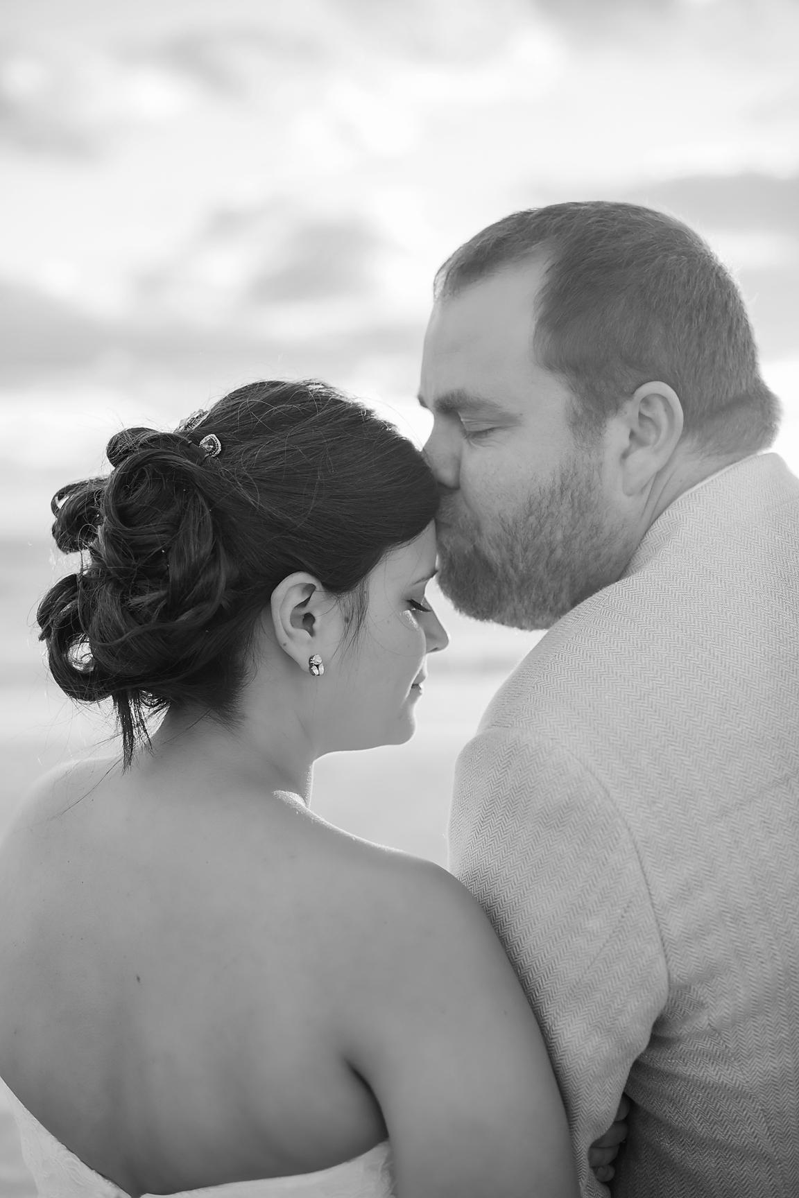 Bailey + Chalin - Anna Maria Island Wedding Photographer - Destination Wedding Photography - Emily & Co. Photography - Beach Wedding Photography 194.jpg