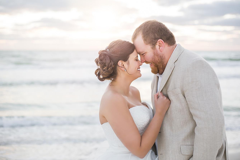 Bailey + Chalin - Anna Maria Island Wedding Photographer - Destination Wedding Photography - Emily & Co. Photography - Beach Wedding Photography 196.jpg