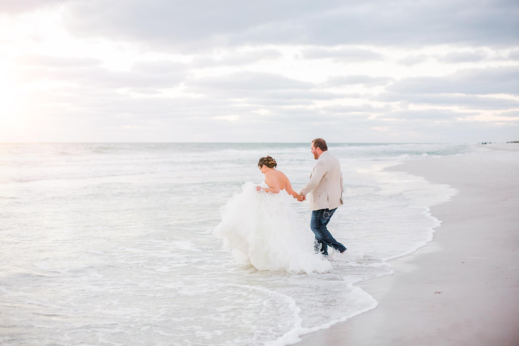 Bailey + Chalin - Anna Maria Island Wedding Photographer - Destination Wedding Photography - Emily & Co. Photography - Beach Wedding Photography 197.jpg