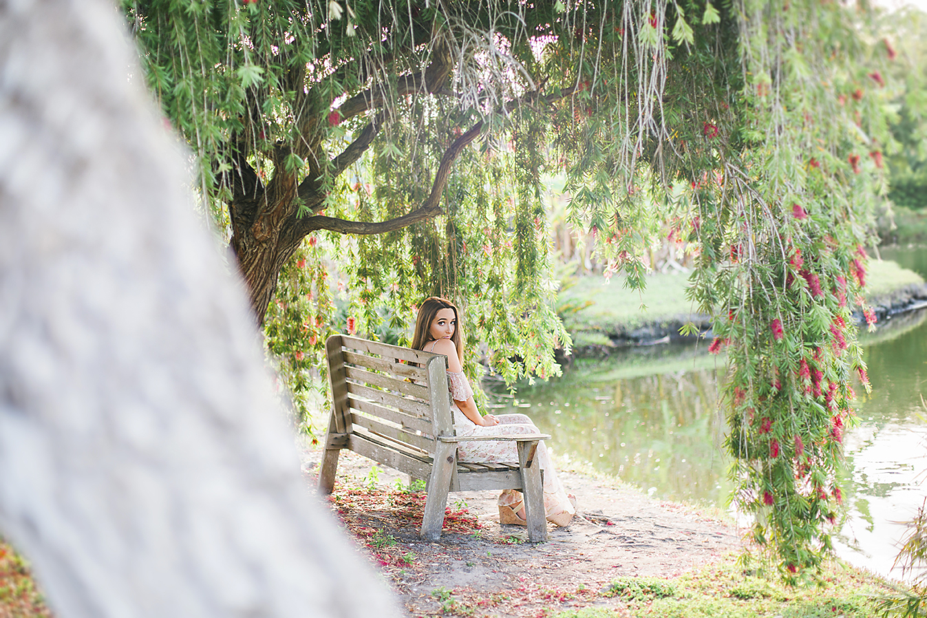 Hannah, Bradenton Senior Portraits, Palma Sola Botanical Gardens, Sarasota Senior Portrait Photography, Emily & Co. Photography - WEB (56).jpg