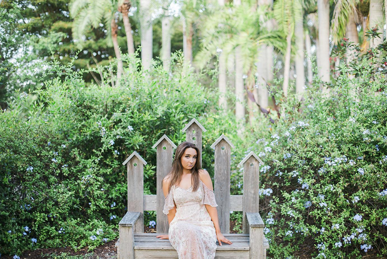 Hannah, Bradenton Senior Portraits, Palma Sola Botanical Gardens, Sarasota Senior Portrait Photography, Emily & Co. Photography - WEB (94).jpg