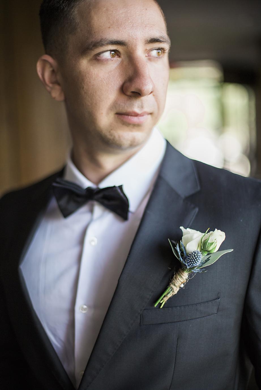 Kayla + Jesse - Tampa Wedding Photography - East Lake Woodland's Country Club Wedding Photographer - Emily & Co. Photography  (10).jpg