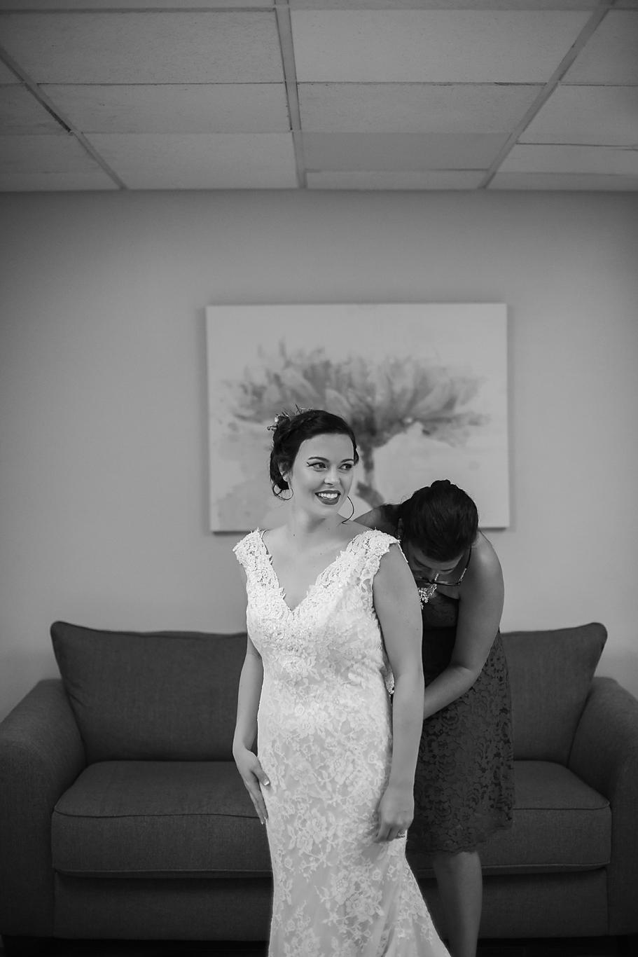 Kayla + Jesse - Tampa Wedding Photography - East Lake Woodland's Country Club Wedding Photographer - Emily & Co. Photography  (11).jpg