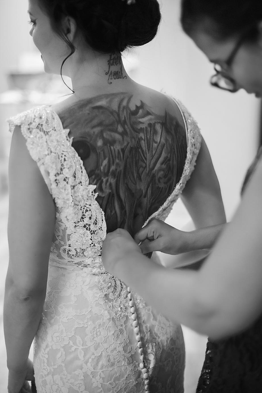 Kayla + Jesse - Tampa Wedding Photography - East Lake Woodland's Country Club Wedding Photographer - Emily & Co. Photography  (13).jpg