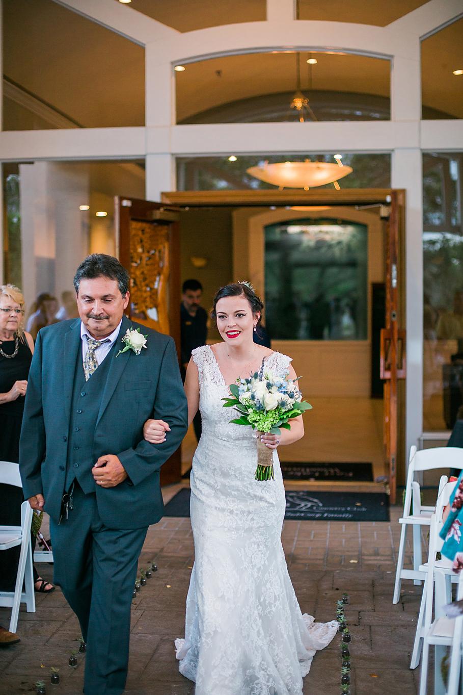 Kayla + Jesse - Tampa Wedding Photography - East Lake Woodland's Country Club Wedding Photographer - Emily & Co. Photography  (22).jpg