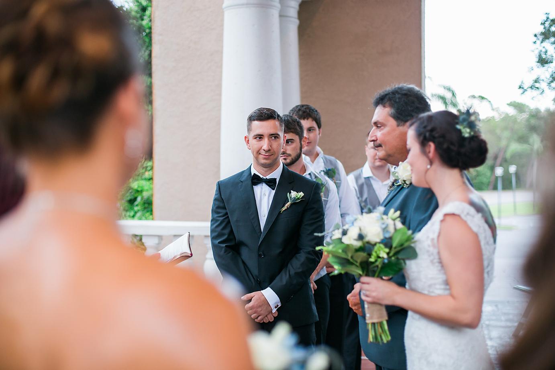Kayla + Jesse - Tampa Wedding Photography - East Lake Woodland's Country Club Wedding Photographer - Emily & Co. Photography  (23).jpg