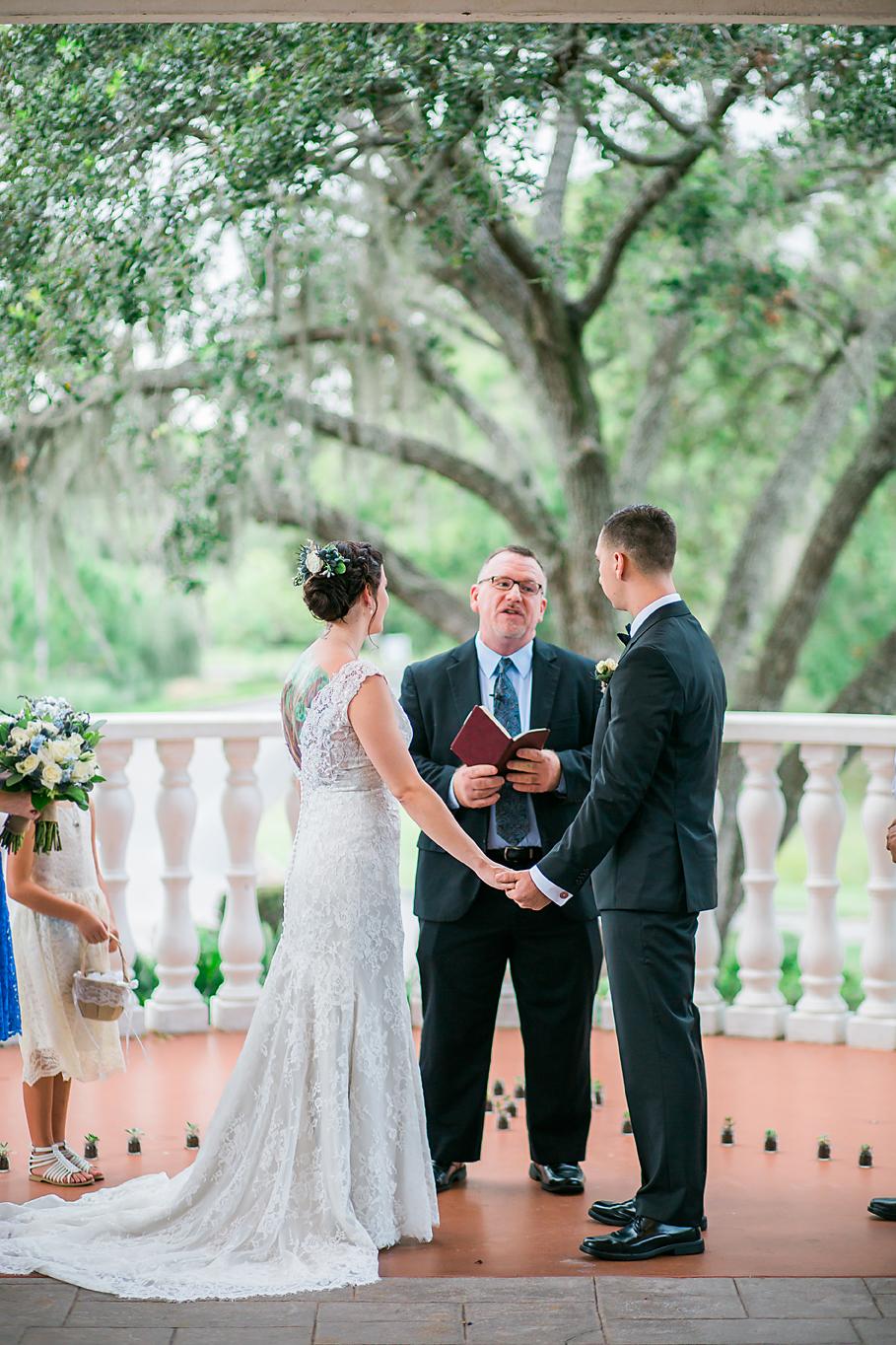 Kayla + Jesse - Tampa Wedding Photography - East Lake Woodland's Country Club Wedding Photographer - Emily & Co. Photography  (26).jpg