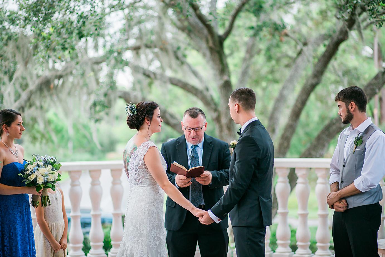 Kayla + Jesse - Tampa Wedding Photography - East Lake Woodland's Country Club Wedding Photographer - Emily & Co. Photography  (27).jpg