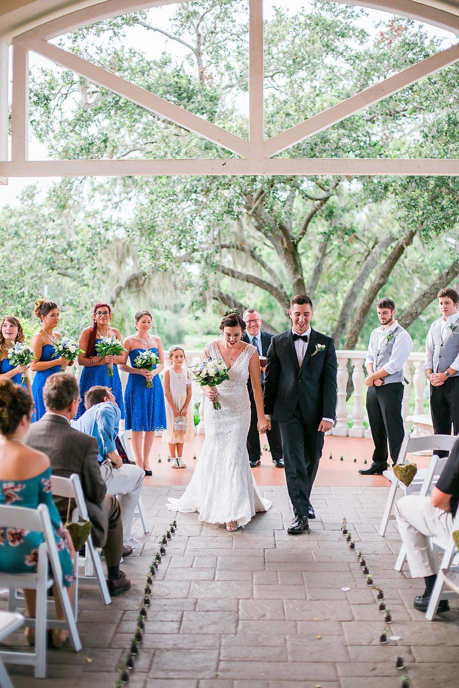 Kayla + Jesse - Tampa Wedding Photography - East Lake Woodland's Country Club Wedding Photographer - Emily & Co. Photography  (31).jpg