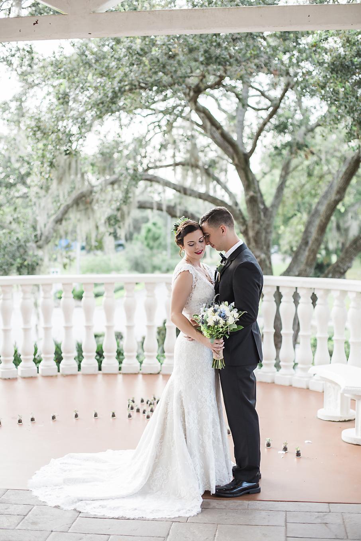 Kayla + Jesse - Tampa Wedding Photography - East Lake Woodland's Country Club Wedding Photographer - Emily & Co. Photography  (42).jpg