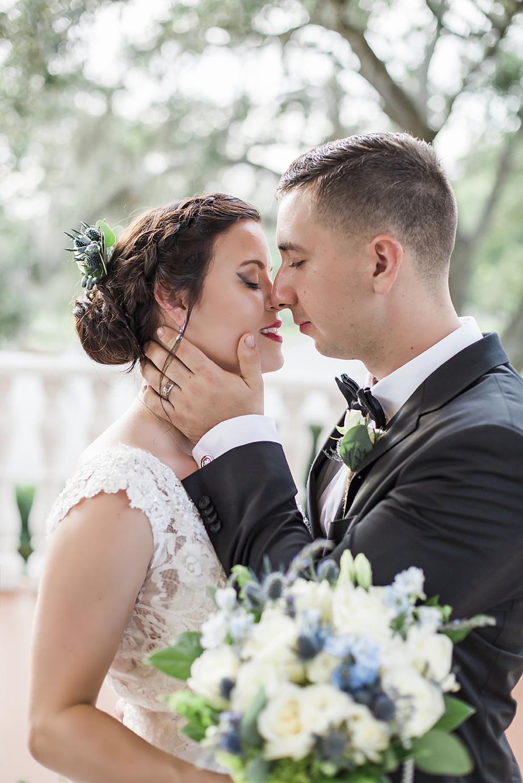 Kayla + Jesse - Tampa Wedding Photography - East Lake Woodland's Country Club Wedding Photographer - Emily & Co. Photography  (43).jpg