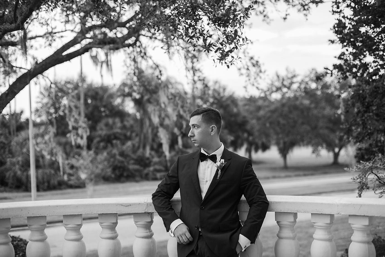 Kayla + Jesse - Tampa Wedding Photography - East Lake Woodland's Country Club Wedding Photographer - Emily & Co. Photography  (38).jpg