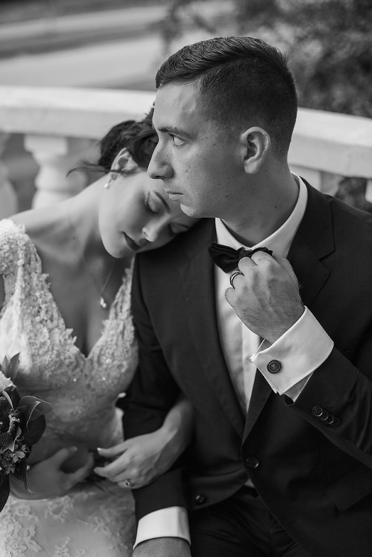 Kayla + Jesse - Tampa Wedding Photography - East Lake Woodland's Country Club Wedding Photographer - Emily & Co. Photography  (48).jpg