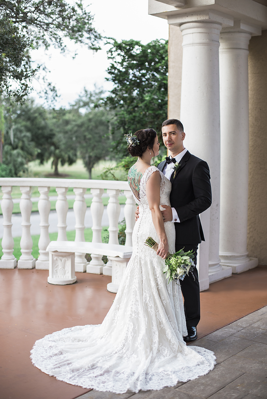 Kayla + Jesse - Tampa Wedding Photography - East Lake Woodland's Country Club Wedding Photographer - Emily & Co. Photography  (40).jpg