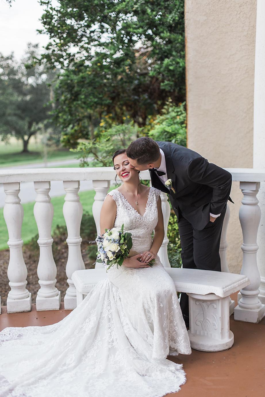 Kayla + Jesse - Tampa Wedding Photography - East Lake Woodland's Country Club Wedding Photographer - Emily & Co. Photography  (44).jpg