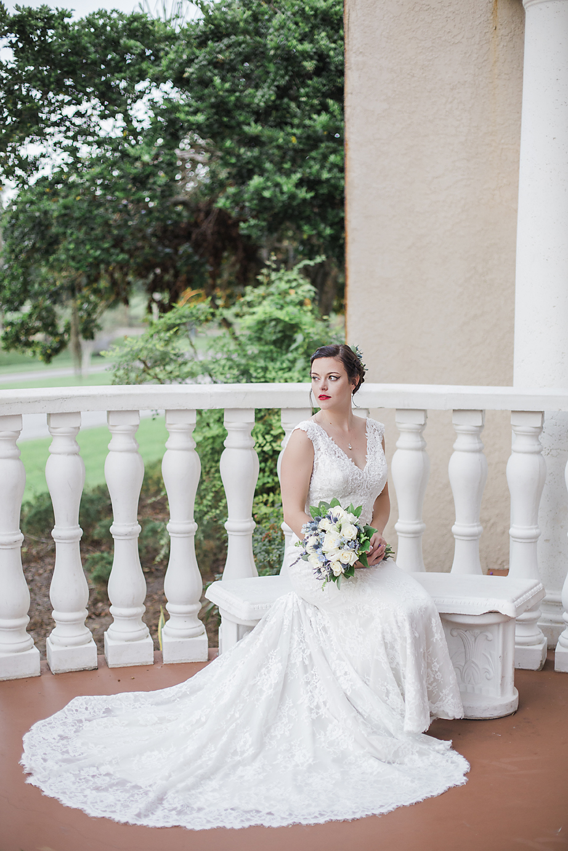 Kayla + Jesse - Tampa Wedding Photography - East Lake Woodland's Country Club Wedding Photographer - Emily & Co. Photography  (46).jpg