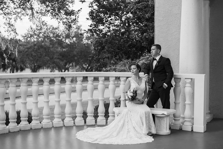 Kayla + Jesse - Tampa Wedding Photography - East Lake Woodland's Country Club Wedding Photographer - Emily & Co. Photography  (47).jpg