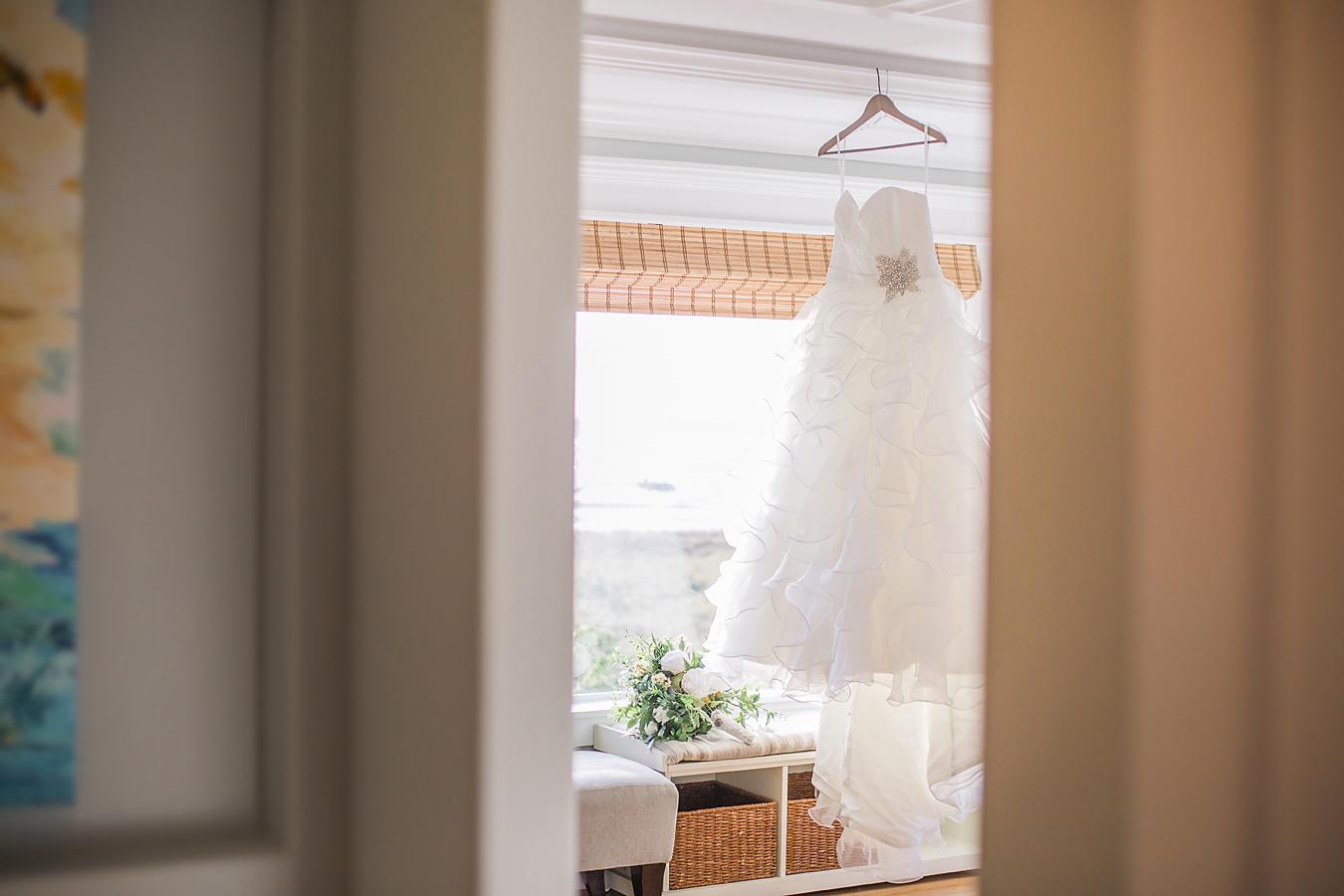 Bailey + Chalin - Anna Maria Island Wedding Photographer - Destination Wedding Photography - Emily & Co. Photography - Beach Wedding Photography (1).jpg