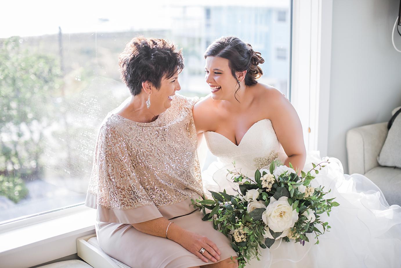 Bailey + Chalin - Anna Maria Island Wedding Photographer - Destination Wedding Photography - Emily & Co. Photography - Beach Wedding Photography (14).jpg