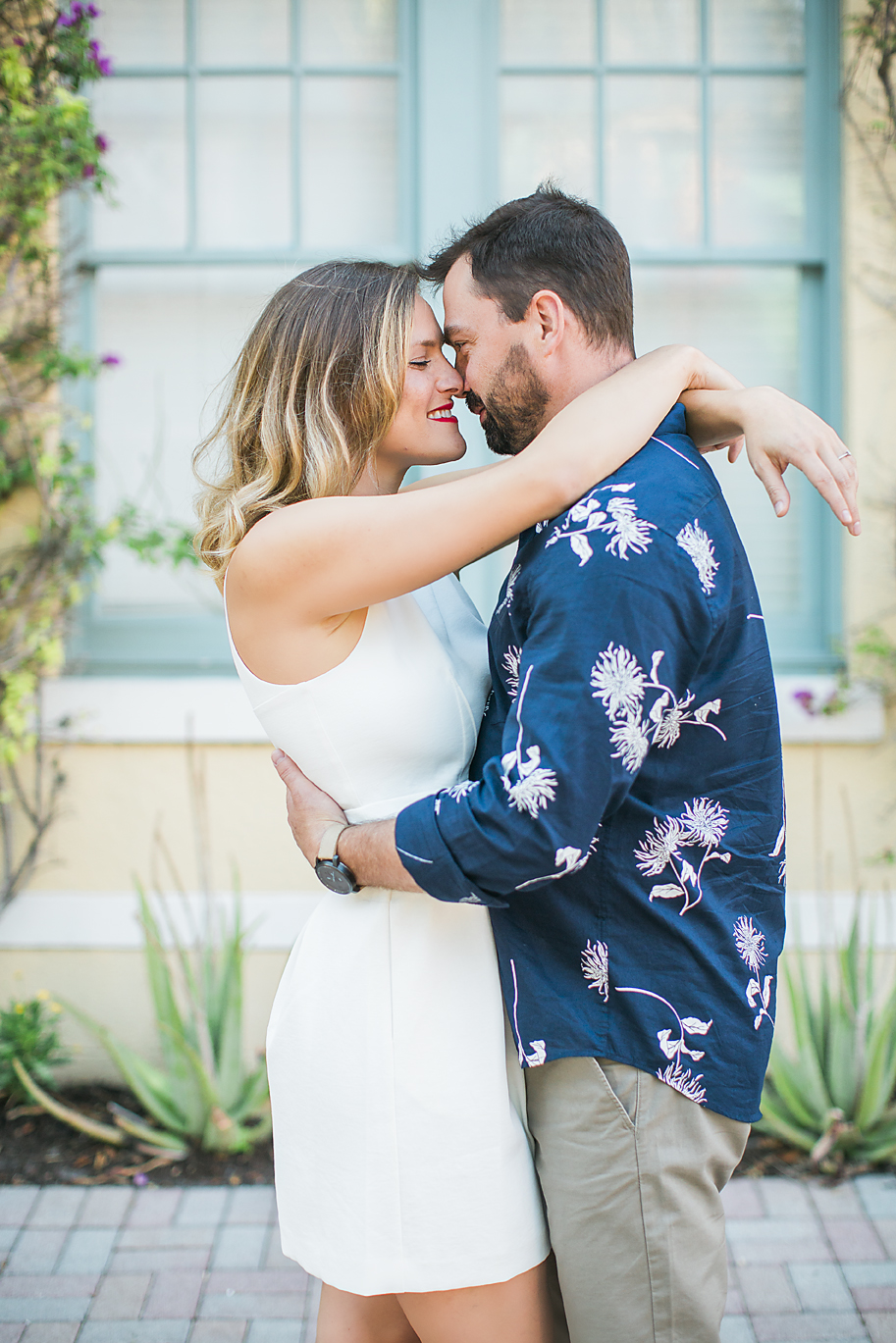 Alanna + Fred, Sarasota Engagement Photographer, Sarasota Wedding Photographer, PRINT IMAGES Emily & Co. Photography (255).jpg