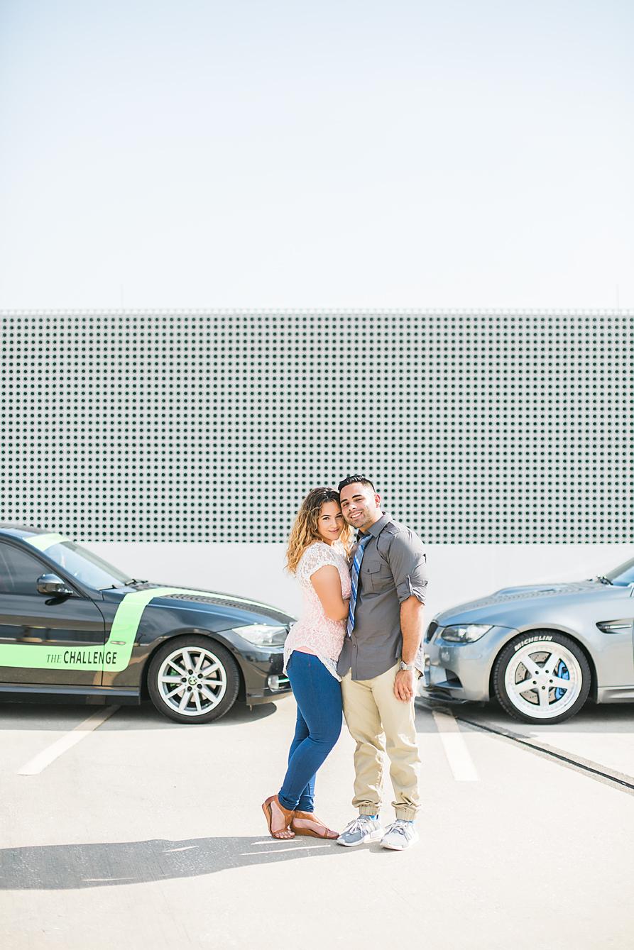 Karim + Richard - Engagement Photos - Tampa Engagement Photography - Emily & Co. Photography - WEB (30).jpg