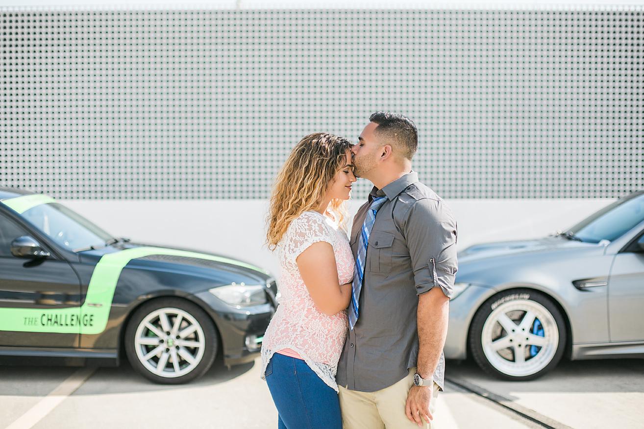 Karim + Richard - Engagement Photos - Tampa Engagement Photography - Emily & Co. Photography - WEB (34).jpg