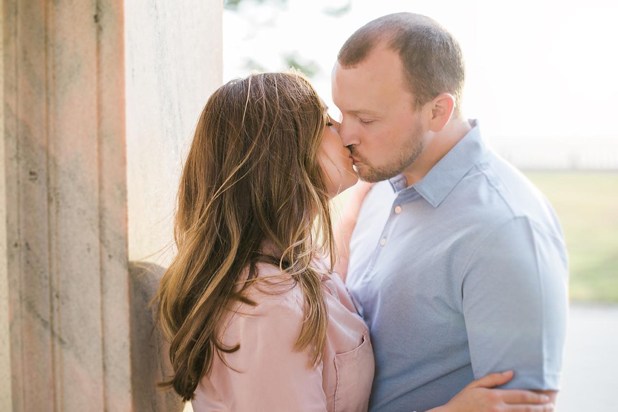 Meghan + Patrick - Sarasota Engagement Photography - Bradenton Wedding Photographer - Emily & Co. Photography - WEB (4).jpg