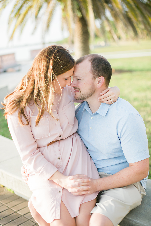 Meghan + Patrick - Sarasota Engagement Photography - Bradenton Wedding Photographer - Emily & Co. Photography - WEB (3).jpg