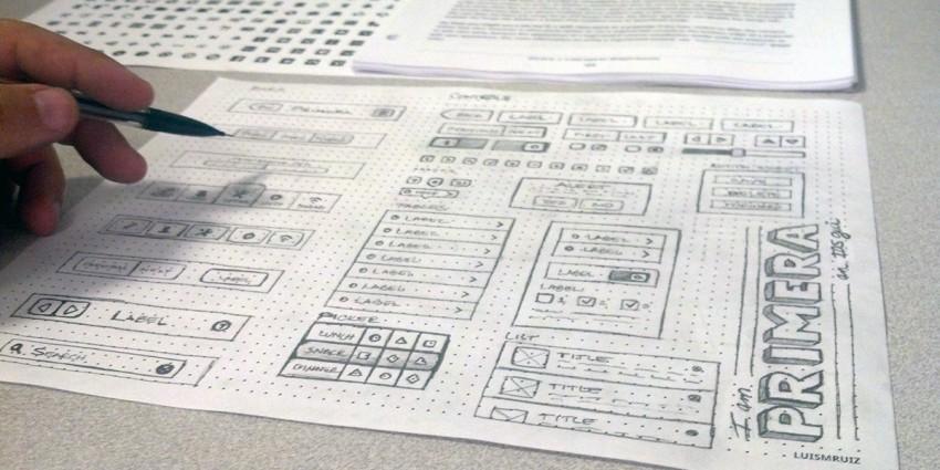 wireframe-sketch-concept.jpg
