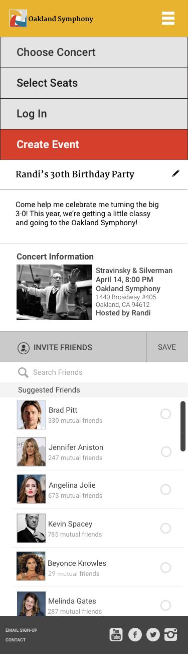 Create Event Invite Friends.png
