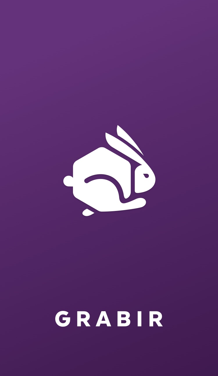 splash-PURP@2x.jpg